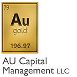 AU Capital Management