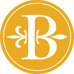 Blanchard & Co., Inc