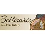 Bellisario Rare Coin Gallery