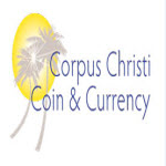 Corpus Christi Coin and Currency Inc