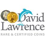 David Lawrence Rare Coins