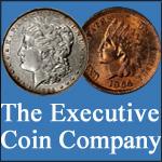Executive Coin Company