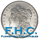 Flower Hill Collectables, LLC