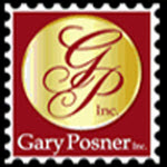 Gary Posner, Inc.