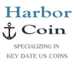 Harbor Coin Company, Inc.