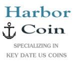 Harbor Coin Company, Inc.