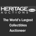 Heritage Auctions (HA.com)