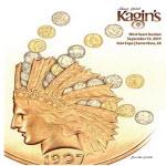 Kagin's Auction