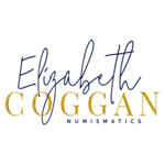 Elizabeth Coggan Numismatics, LLC