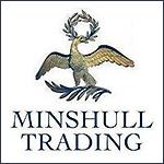 Minshull Trading