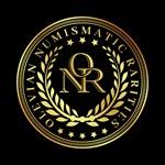 Olevian Numismatic Rarities