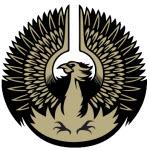The Phoenix Gold Corporation