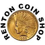 Renton Coin Shop, Inc.