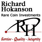 Richard Hokanson RCI