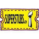 SuperStubs