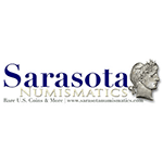 Sarasota Rare Coin Gallery, Inc.
