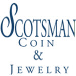 Scotsman Coin & Currency