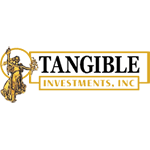Tangible Investments, Inc.