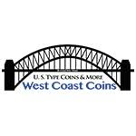 West Coast Coins
