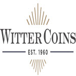 Witter Coin