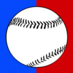 Baseballia