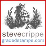 Gradedstamps.com